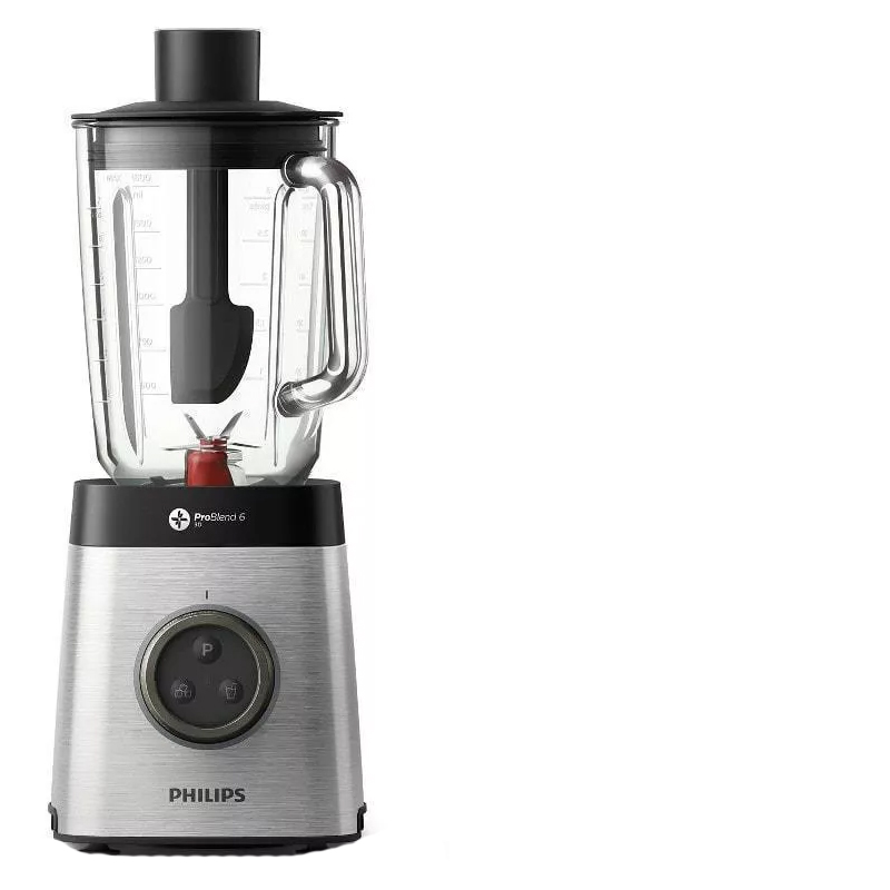 Blender kielichowy Philips HR3652/00