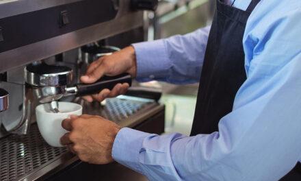 Idealny ekspres do kawy – jaki rodzaj wybrać dla siebie