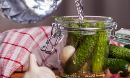 Garnek do pasteryzacji – czy przyda się w każdej kuchni?