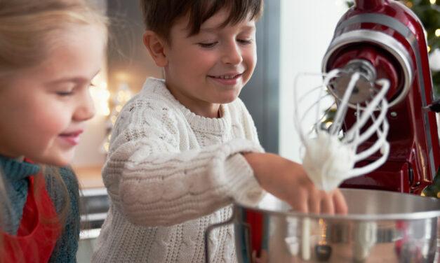 Najlepszy robot kuchenny – Ranking 2021