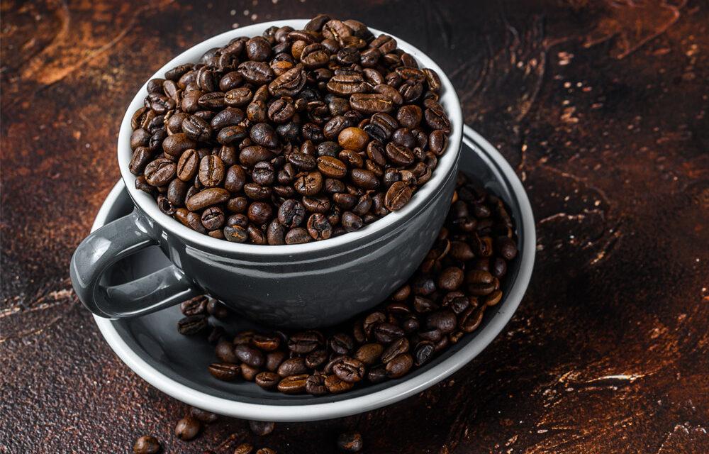 Najlepszy ekspres do kawy przelewowy – Ranking 2021