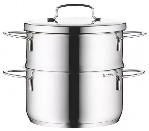 Garnek do gotowania na parze Wmf Mini 16Cm 0716836040
