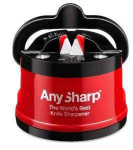 Ostrzałka do noży AnySharp Classic