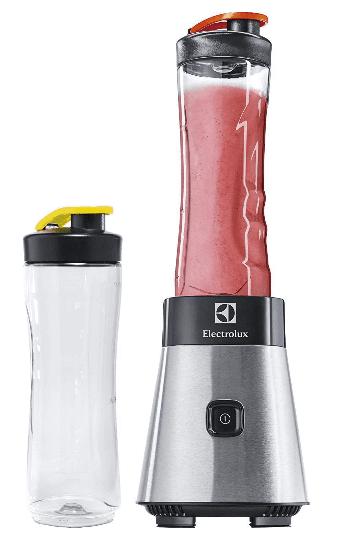 Blender Electrolux ESB 2500