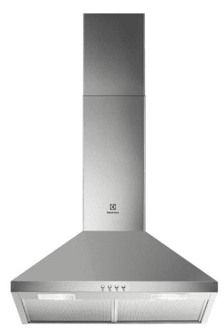Okap Electrolux LFC316X