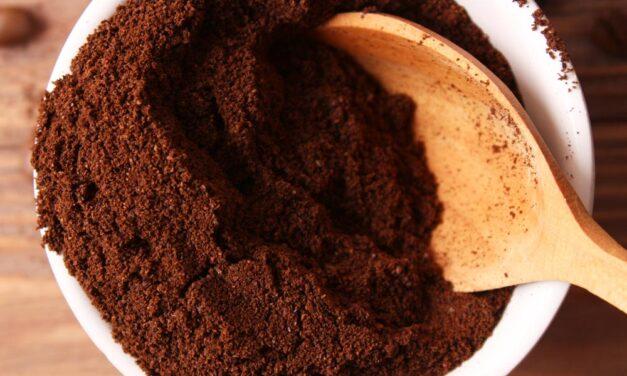 Najlepszy młynek do kawy – Ranking 2021
